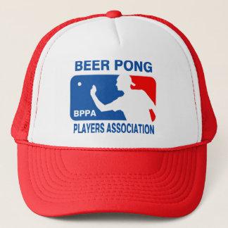 Casquette Camionneur de BPPA