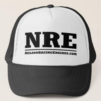 Casquette Camionneur de NRE