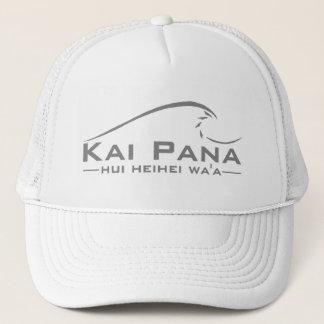 Casquette Camionneur de vague de Kai Pana