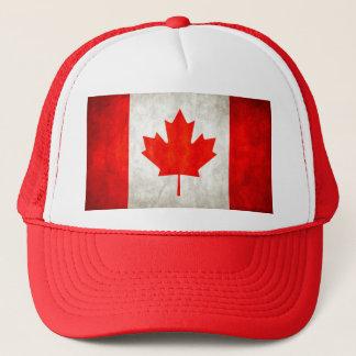 Casquette Canadien