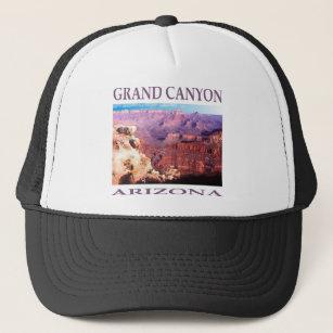 nouveau concept dd324 1d7f6 Casquettes Grand Canyon   Zazzle.fr