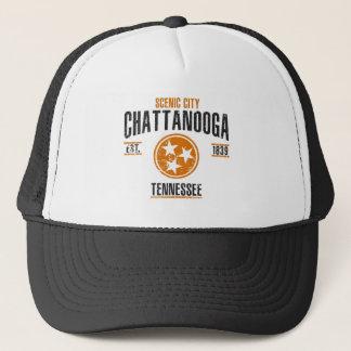 Casquette Chattanooga