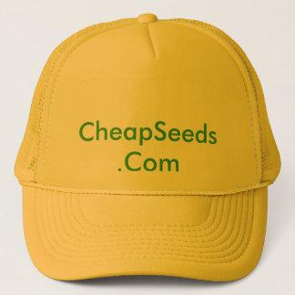 Casquette CheapSeeds.Com