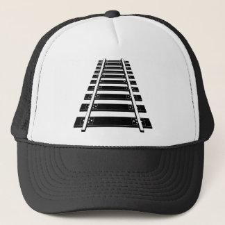 Casquette Chemin de fer