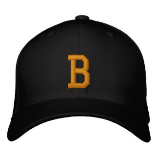 Casquette de baseball de Bronx