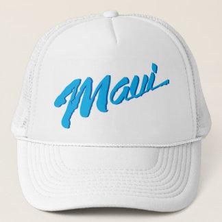 Casquette de baseball de Maui