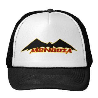 Casquette de batte de Mendoza* (simple)
