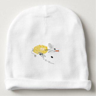 Casquette de bébé bonnet de bébé