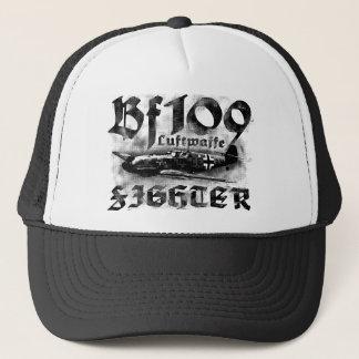 Casquette de camionneur de FB 109