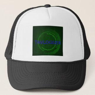 casquette de camionneur de tavloggers