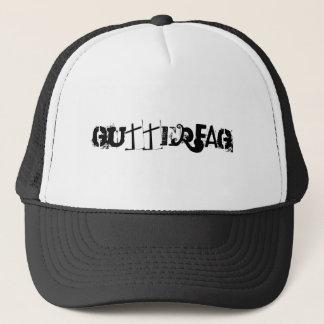 casquette de gutterfag
