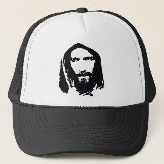 Casquette de Jésus