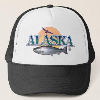 Casquette de l'Alaska