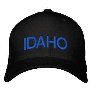 Casquette de l'Idaho