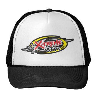 Casquette de logo de Xtreme ATVs