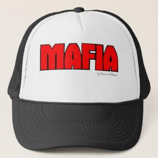 Casquette de Mafia