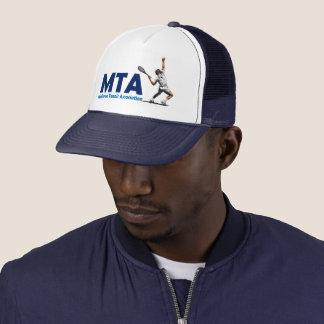 Casquette de MTA