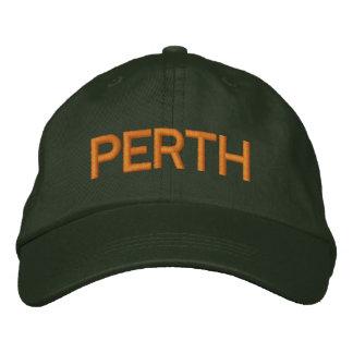 Casquette de Perth