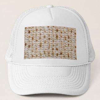 Casquette de Pesach Seder de pâque de Kippah de