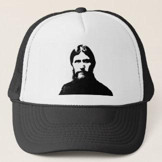 Casquette de Rasputin