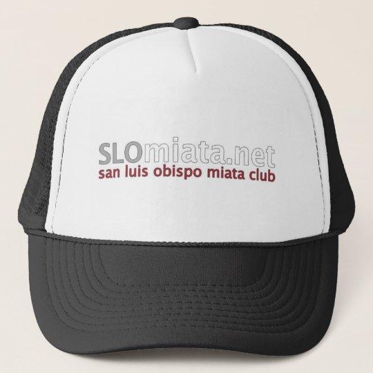 casquette de SLOmiata.net