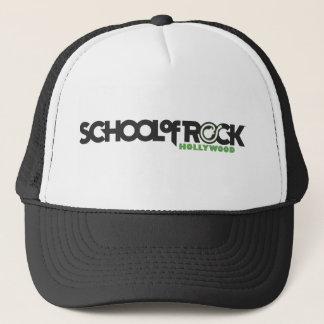 Casquette de SOR_Truckers