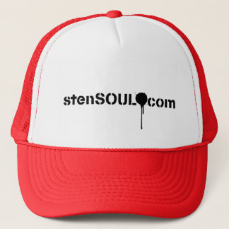 casquette de stenSOUL.com