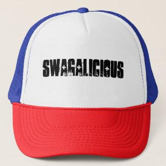 Casquette de Swagalicious