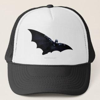 Casquette Diffusion d'ailes de Batman