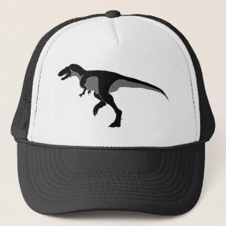 Casquette Dinosaure d'Alectrosaurus