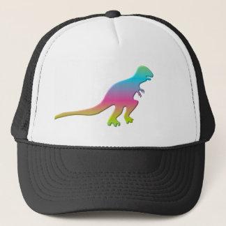 Casquette Dinosaure de Tyrannasaurus Rex