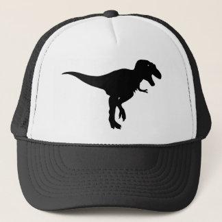 Casquette dinosaures