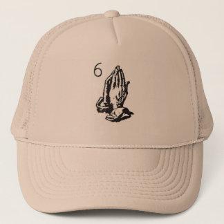 Casquette Drake CAP