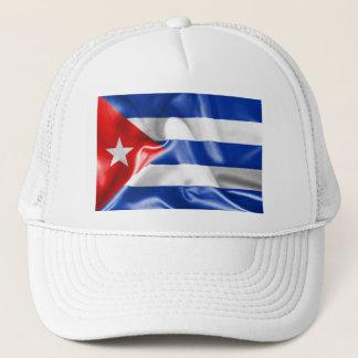 Casquette Drapeau du Cuba