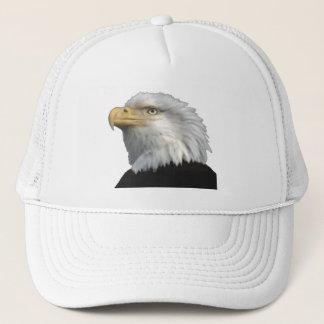Casquette Eagle-Casquette CHAUVE