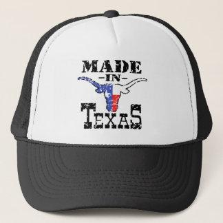 Casquette Fait dans le Texas