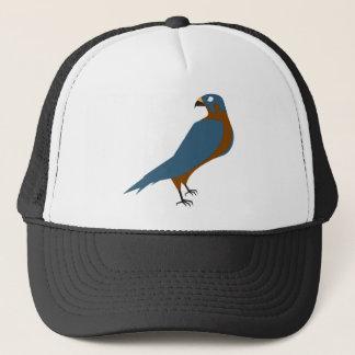 Casquette faucon