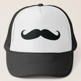 Casquette Fier de mon Stache….Moustache
