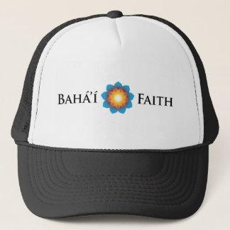 Casquette Foi de Bahá'í