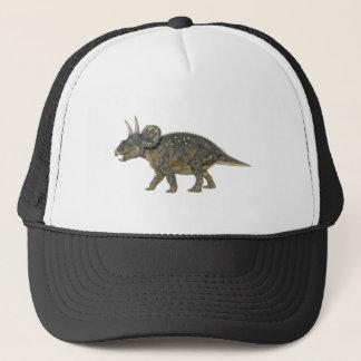 Casquette Fonctionnement de dinosaure de Nedoceratops