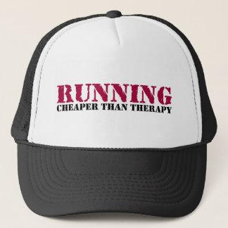 Casquette Fonctionnement - meilleur marché que la thérapie
