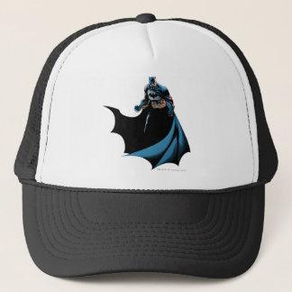 Casquette Fouet de Batman autour