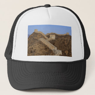 Casquette Grande Muraille de la Chine
