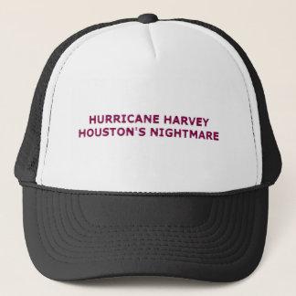 Casquette Habillement de cauchemar de Harvey Houston
