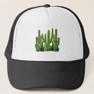 Casquette Habitat de Sonoran