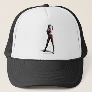 Casquette Harley
