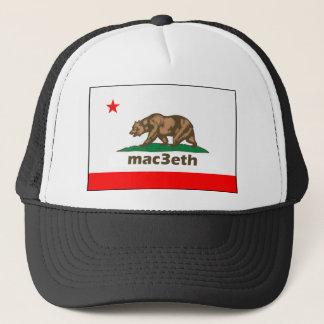 Casquette hat.02