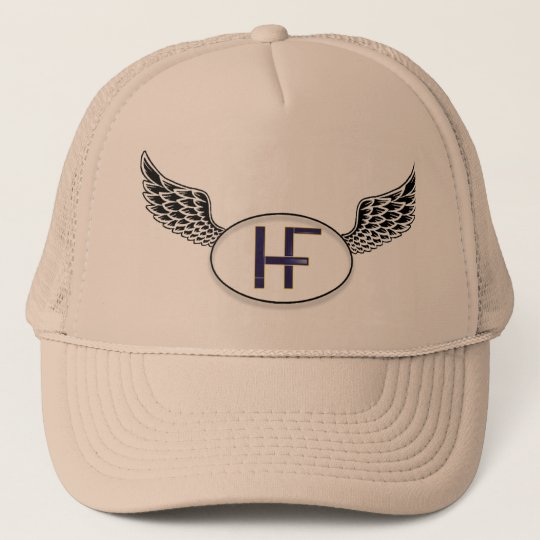 Casquette Holy Fitness
