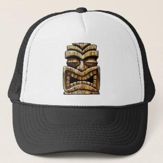 Casquette Homme de Tiki