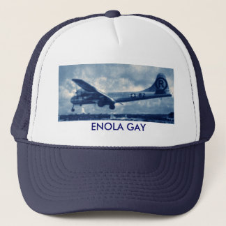 Casquette Homosexuel d'Enola, HOMOSEXUEL d'ENOLA